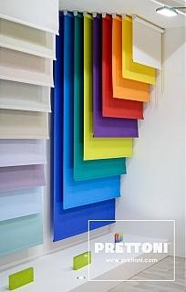 Comanda online rulouri textile - rolete textile pentru interior / Apartamente, Case, Birouri, Institutii, Scoli, Magazine /